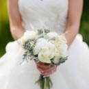 130x130 sq 1381114538229 jessicamojo wedding021