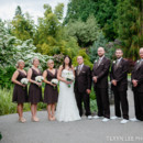 130x130 sq 1381114711438 krystaeric wedding001