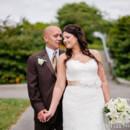 130x130 sq 1381114718121 krystaeric wedding002