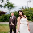 130x130 sq 1381114724374 krystaeric wedding003