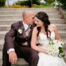 130x130 sq 1381114730459 krystaeric wedding004