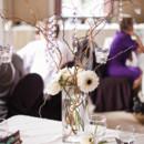 130x130_sq_1381114736123-krystaeric-wedding005