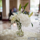 130x130_sq_1381114742767-krystaeric-wedding006