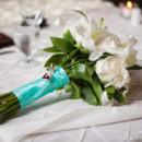 130x130 sq 1381114749908 krystaeric wedding007