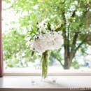 130x130_sq_1381114756201-krystaeric-wedding008