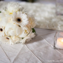 130x130 sq 1381114761568 krystaeric wedding009