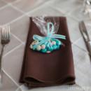 130x130_sq_1381114766729-krystaeric-wedding010