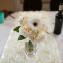 130x130 sq 1381114797731 krystaeric wedding016