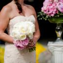 130x130 sq 1381115285328 melissa and dave wedding ceremony 0168