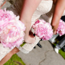 130x130 sq 1381115308269 melissa and dave wedding ceremony 0151