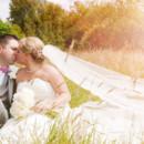130x130 sq 1381115336872 melissa and dave wedding photographers favorites 0018