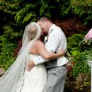 130x130 sq 1381115369405 melissa and dave wedding photographers favorites 0005