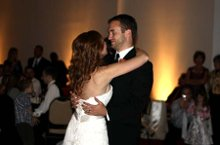 220x220_1299002568604-firstdance2
