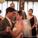 130x130 sq 1378236775148 kate jeremy 8 3 13 wedding 9