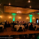 130x130_sq_1378237910782-herkimer-prom-uplighting-1