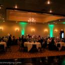 130x130 sq 1378237910782 herkimer prom uplighting 1
