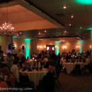 130x130_sq_1378237914361-herkimer-prom-uplighting-2