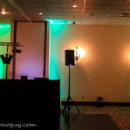130x130 sq 1378237918918 herkimer prom uplighting 3