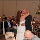 130x130 sq 1416279392334 paul steph wedding 7