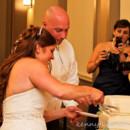 130x130 sq 1416279395875 paul steph wedding 15