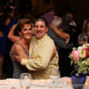 130x130 sq 1416279404282 paul steph wedding 21