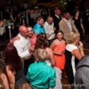 130x130 sq 1416279407544 paul steph wedding 24
