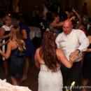 130x130 sq 1416279411501 paul steph wedding 27
