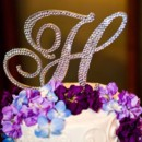 130x130_sq_1389227810956-cake-topper-h-lisa-clark-