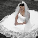 130x130 sq 1229986996722 becky gray bridal 12