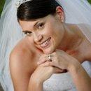 130x130 sq 1229987090144 becky gray bridal 34