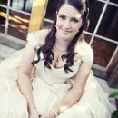 130x130 sq 1231090057125 michelleholt bridal016