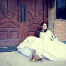 130x130 sq 1231090252921 micheleholt bridal03