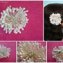 130x130 sq 1327378524640 cj0000662011hairpiece