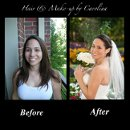 130x130 sq 1331095776622 christypoelkerbeforeafter