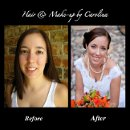 130x130 sq 1331097501080 jacquelineconnerbeforeafter