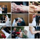 130x130 sq 1340510819118 7colagewedding