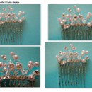 130x130 sq 1368930657016 cj02 2008 bridal comb