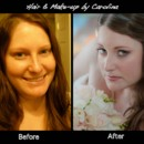 130x130 sq 1368931619145 jennifer gurley   before  after 2012