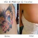 130x130 sq 1368933965544 tattooo