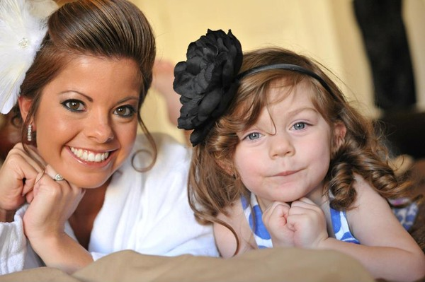 photo 87 of Hair & Make-up,Custom Hairpieces,Photography by Carolina