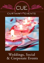 Curtain Up Events, Inc.