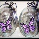 130x130 sq 1224361672320 butterflyjen 336x264