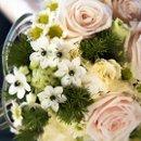 130x130 sq 1225334520125 bouquet