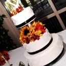 130x130 sq 1225334616046 cake