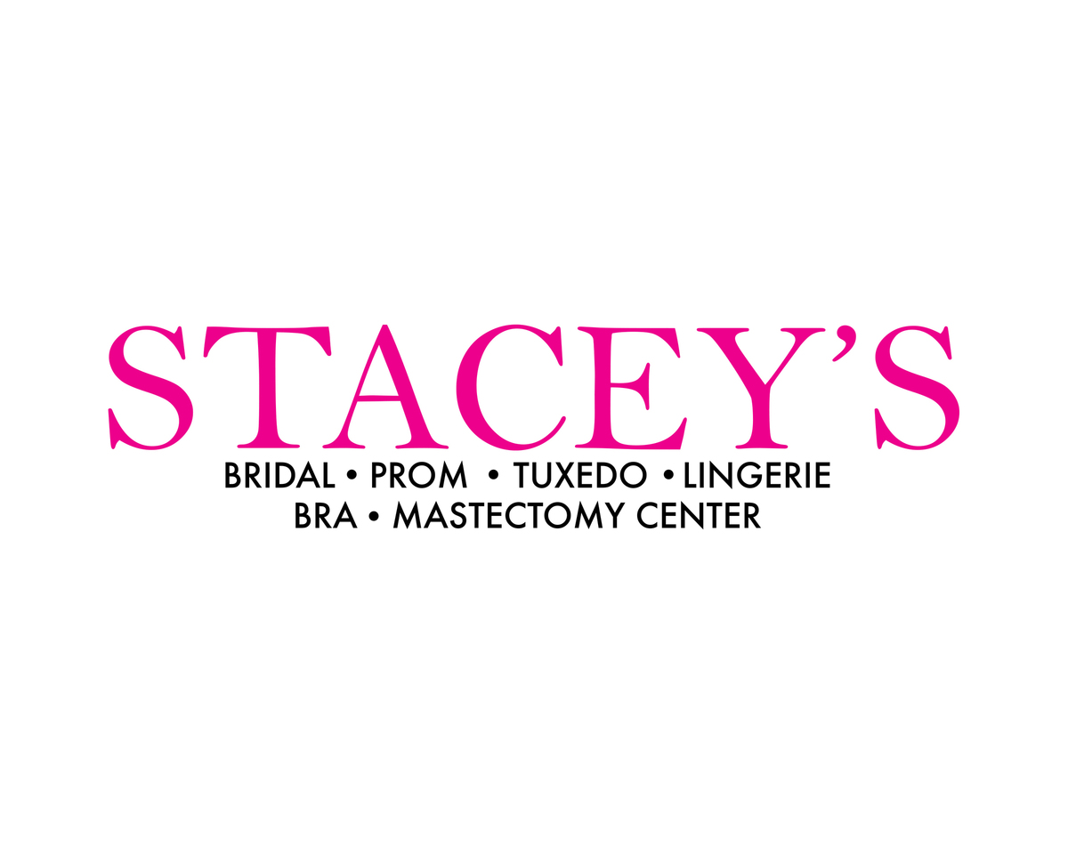 Stacey\'s - Dress & Attire - Urbandale, IA - WeddingWire