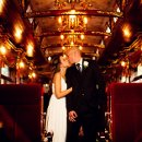 130x130 sq 1364429898795 bestchicagoweddingphotosolivialeigh5114