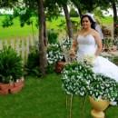 130x130_sq_1407966049634-bemcjes-w-bride.jpg