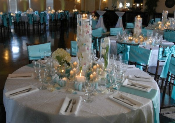 occasions at stone river royse city tx wedding venue