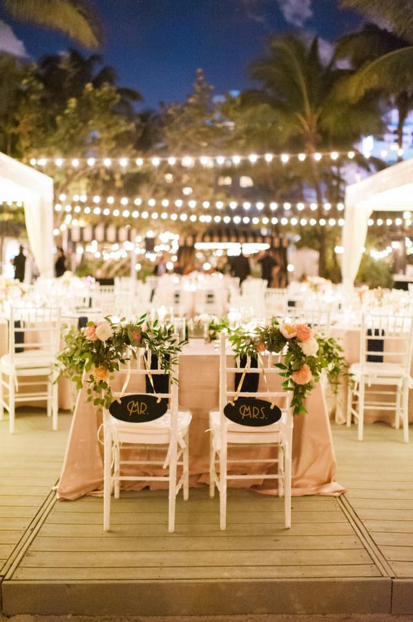 the raleigh hotel venue miami beach fl weddingwire