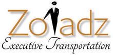 220x220 1490280416 cd610f853c96aa51 zoladz executive transportation 19719 logo creation final  1